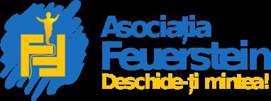Asociația Feuerstein